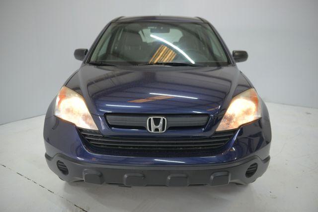 2009 Honda CR-V LX Houston, Texas 2