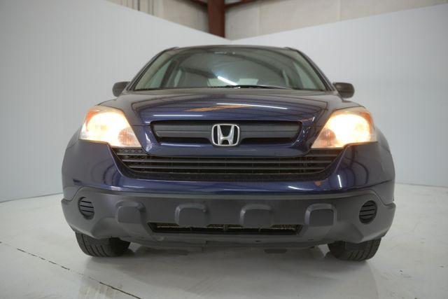 2009 Honda CR-V LX Houston, Texas 7
