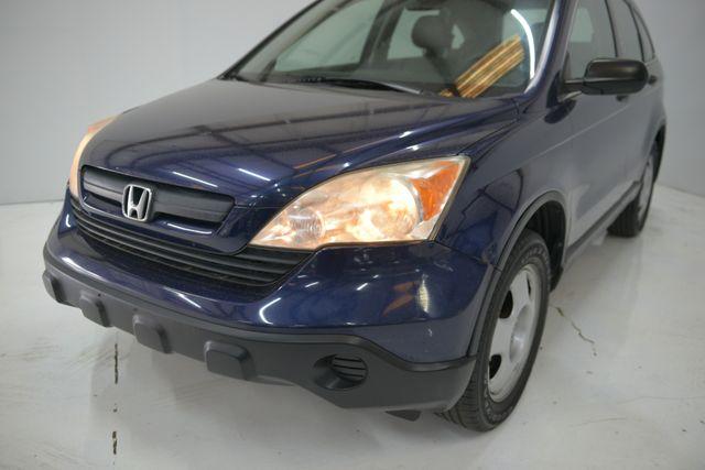 2009 Honda CR-V LX Houston, Texas 8