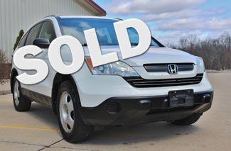 2009 Honda CR-V LX in Jackson, MO 63755