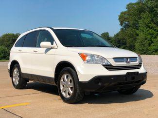 2009 Honda CR-V EX-L in Jackson, MO 63755