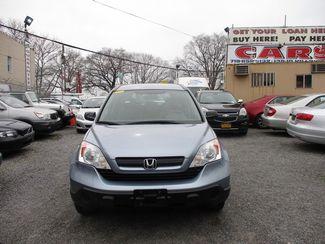 2009 Honda CR-V LX Jamaica, New York 1
