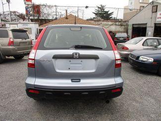 2009 Honda CR-V LX Jamaica, New York 10