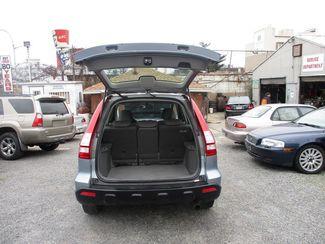 2009 Honda CR-V LX Jamaica, New York 11