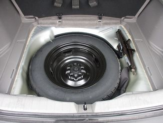 2009 Honda CR-V LX Jamaica, New York 13