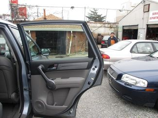2009 Honda CR-V LX Jamaica, New York 14