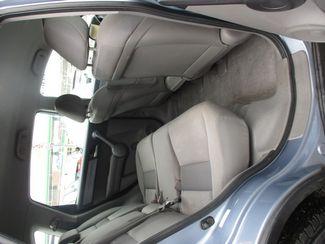 2009 Honda CR-V LX Jamaica, New York 15