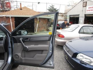 2009 Honda CR-V LX Jamaica, New York 16