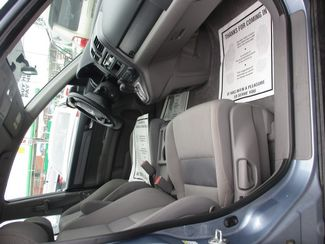 2009 Honda CR-V LX Jamaica, New York 17
