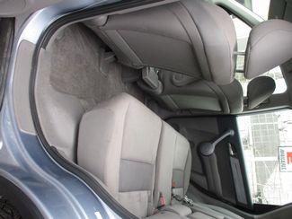 2009 Honda CR-V LX Jamaica, New York 19