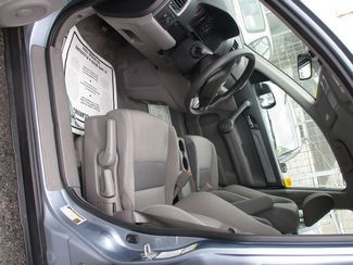 2009 Honda CR-V LX Jamaica, New York 21