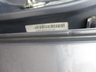 2009 Honda CR-V LX Jamaica, New York 27