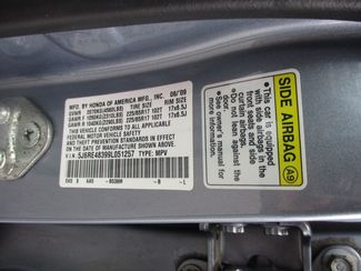2009 Honda CR-V LX Jamaica, New York 28