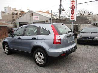 2009 Honda CR-V LX Jamaica, New York 3