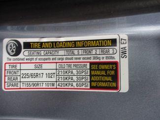 2009 Honda CR-V LX Jamaica, New York 30