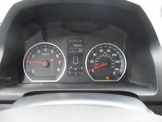 2009 Honda CR-V LX Jamaica, New York 32