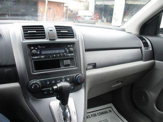 2009 Honda CR-V LX Jamaica, New York 34