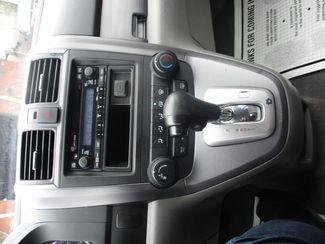 2009 Honda CR-V LX Jamaica, New York 35
