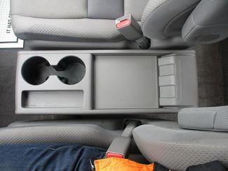2009 Honda CR-V LX Jamaica, New York 36