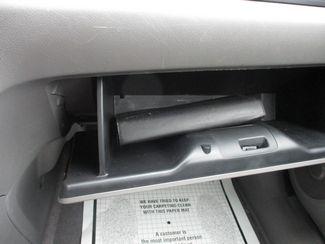 2009 Honda CR-V LX Jamaica, New York 37