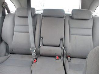 2009 Honda CR-V LX Jamaica, New York 38