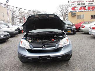 2009 Honda CR-V LX Jamaica, New York 5