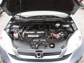 2009 Honda CR-V LX Jamaica, New York 6