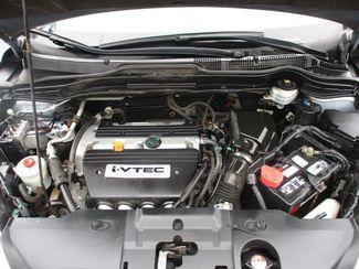 2009 Honda CR-V LX Jamaica, New York 7