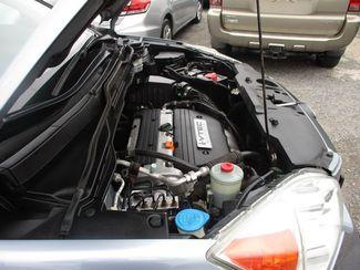 2009 Honda CR-V LX Jamaica, New York 8