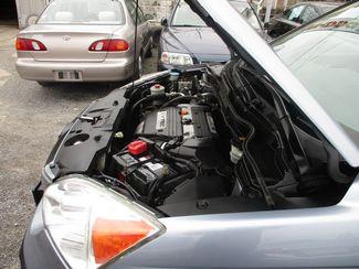 2009 Honda CR-V LX Jamaica, New York 9