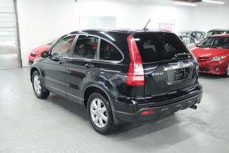 2009 Honda CR-V EX-L 4WD Kensington, Maryland 2