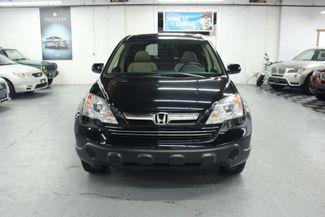 2009 Honda CR-V EX-L 4WD Kensington, Maryland 7