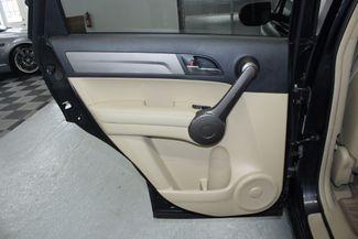 2009 Honda CR-V EX-L 4WD Kensington, Maryland 24