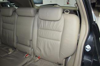 2009 Honda CR-V EX-L 4WD Kensington, Maryland 27
