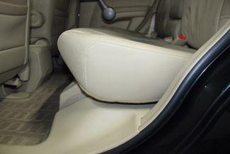 2009 Honda CR-V EX-L 4WD Kensington, Maryland 32
