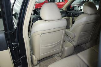 2009 Honda CR-V EX-L 4WD Kensington, Maryland 33