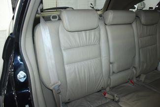 2009 Honda CR-V EX-L 4WD Kensington, Maryland 39