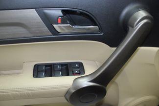 2009 Honda CR-V EX-L 4WD Kensington, Maryland 15