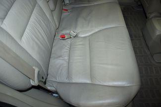 2009 Honda CR-V EX-L 4WD Kensington, Maryland 42