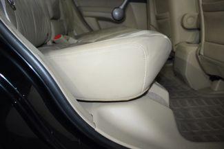 2009 Honda CR-V EX-L 4WD Kensington, Maryland 43