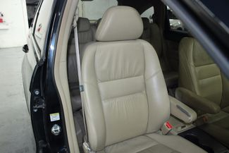 2009 Honda CR-V EX-L 4WD Kensington, Maryland 51