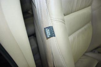 2009 Honda CR-V EX-L 4WD Kensington, Maryland 53
