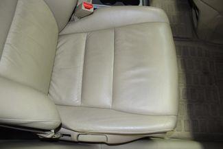 2009 Honda CR-V EX-L 4WD Kensington, Maryland 54