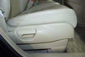 2009 Honda CR-V EX-L 4WD Kensington, Maryland 55