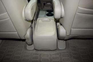 2009 Honda CR-V EX-L 4WD Kensington, Maryland 58