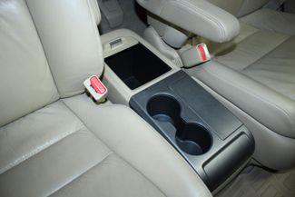2009 Honda CR-V EX-L 4WD Kensington, Maryland 59