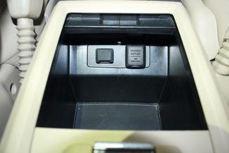 2009 Honda CR-V EX-L 4WD Kensington, Maryland 60
