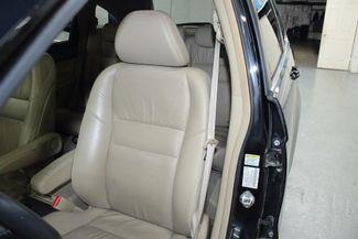 2009 Honda CR-V EX-L 4WD Kensington, Maryland 17