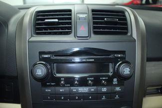 2009 Honda CR-V EX-L 4WD Kensington, Maryland 64