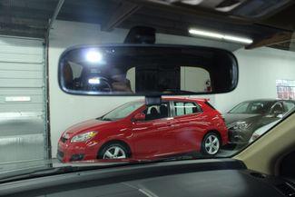 2009 Honda CR-V EX-L 4WD Kensington, Maryland 65